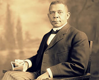 booker_washington_2